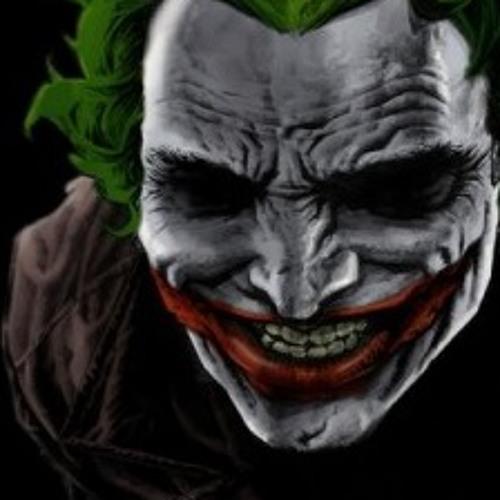 JokerNords's avatar