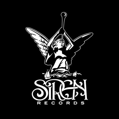 Siren Records's avatar