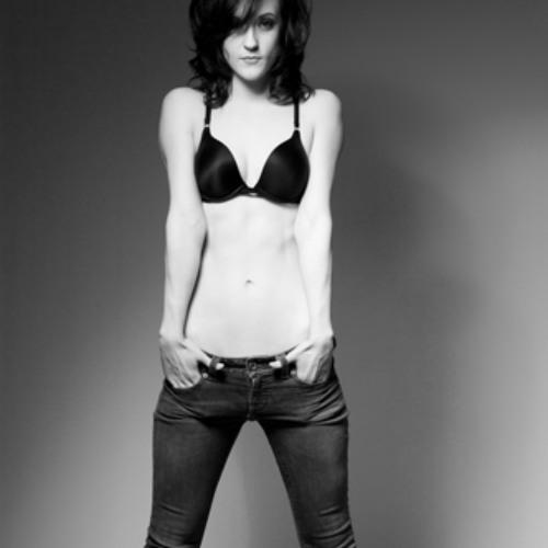 Gemma Pearson 5's avatar