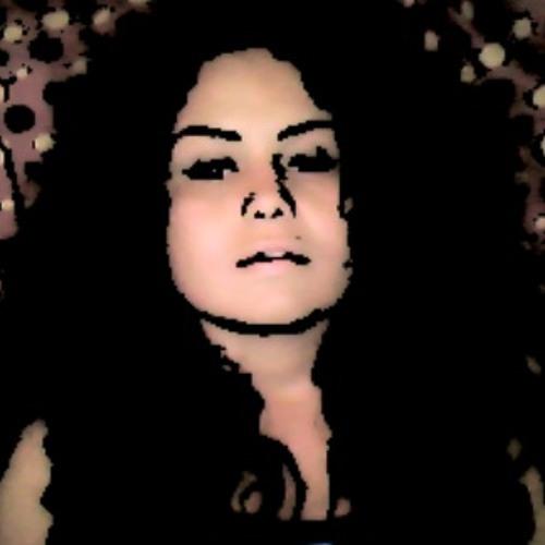 Giselle Venancio de Abreu's avatar