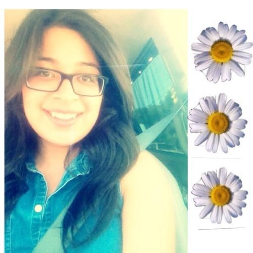 kat_alas's avatar