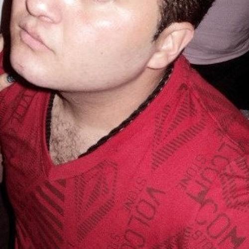 FERNANDO VELAZQUE H,'s avatar