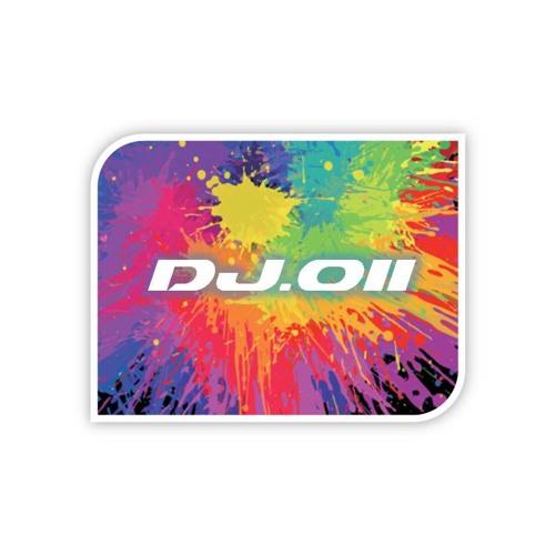 DJ.oii / Enschede / NL's avatar