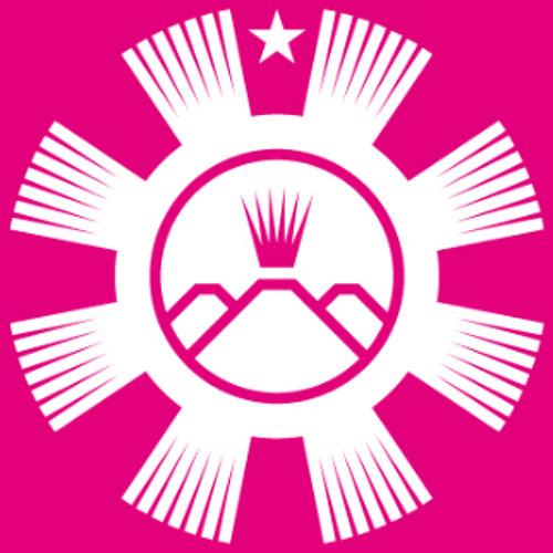 namm's avatar