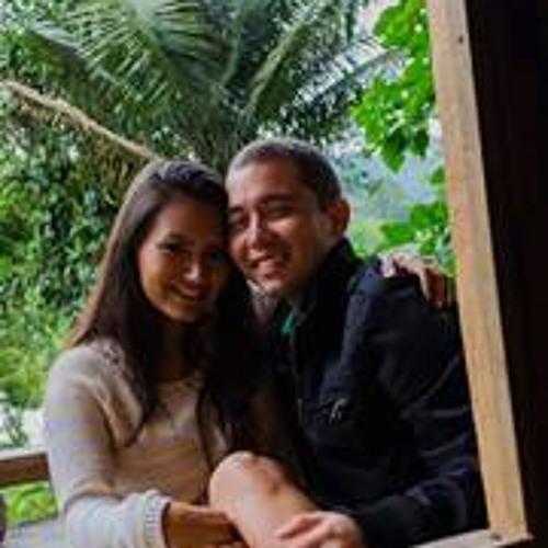Diego Cubillos 1's avatar