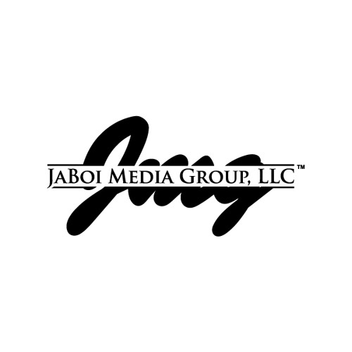 JaBoi Media Group, LLC's avatar