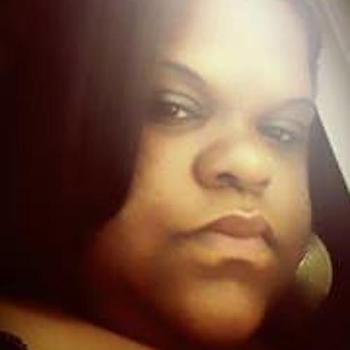 Whitney Jamison's avatar