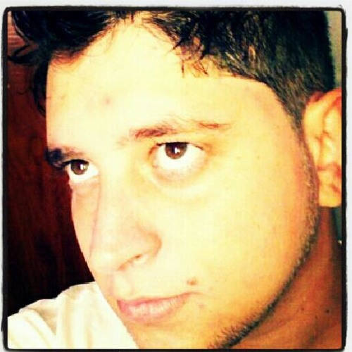 cristiano cecconi's avatar