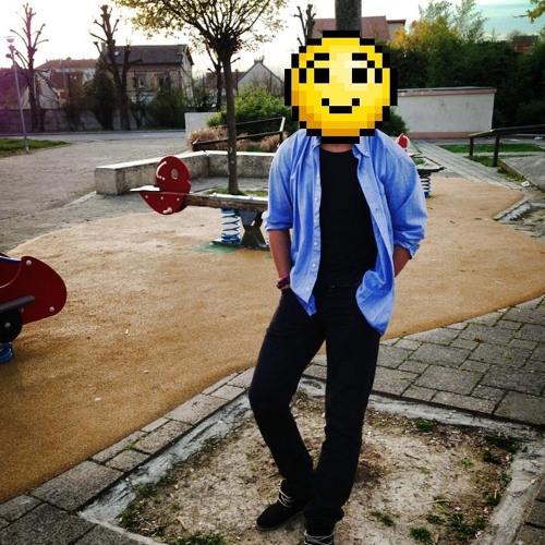 Thismiley Bender's avatar
