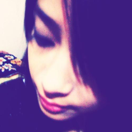 AletHea AdOrene Tariang's avatar