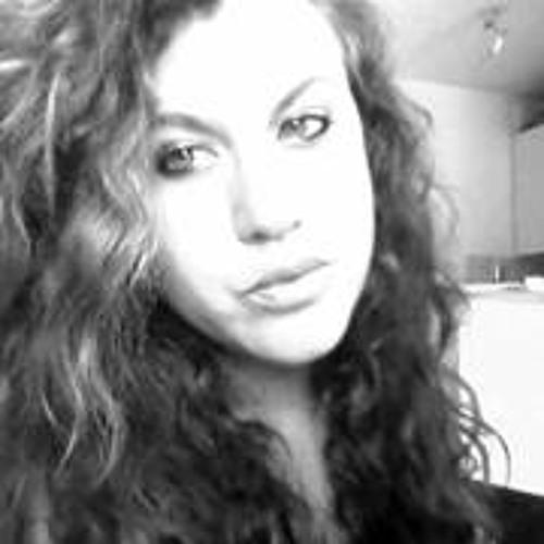 Vanessa Saugueil's avatar
