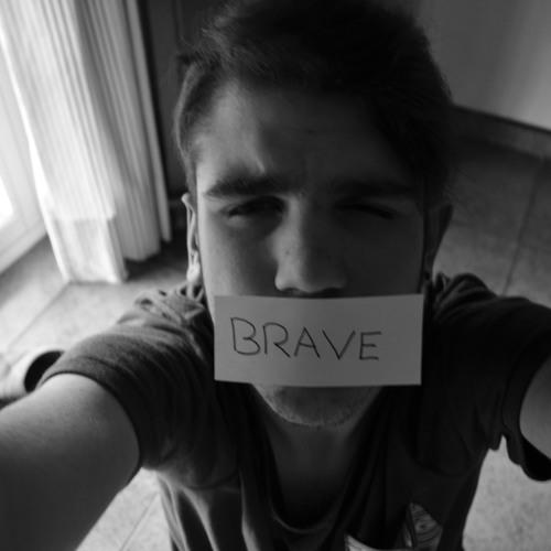 JoseAnMonster's avatar