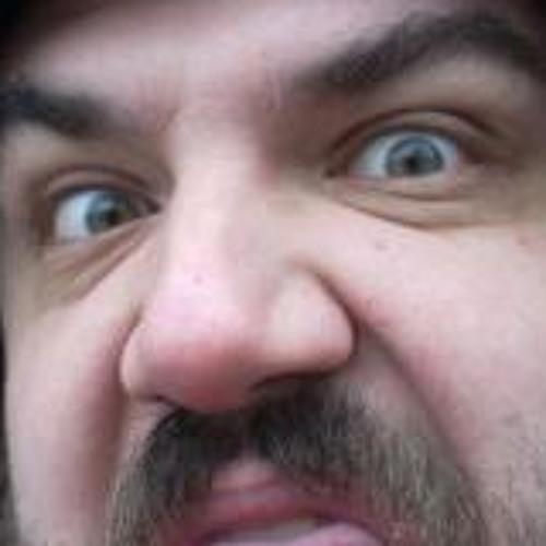 Marcin Sz.'s avatar