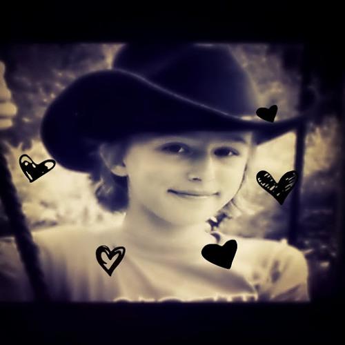 Annie Poncer's avatar