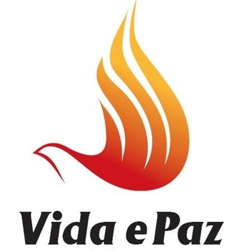 CT Vida e Paz's avatar