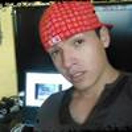 Geovanni Vargas 1's avatar