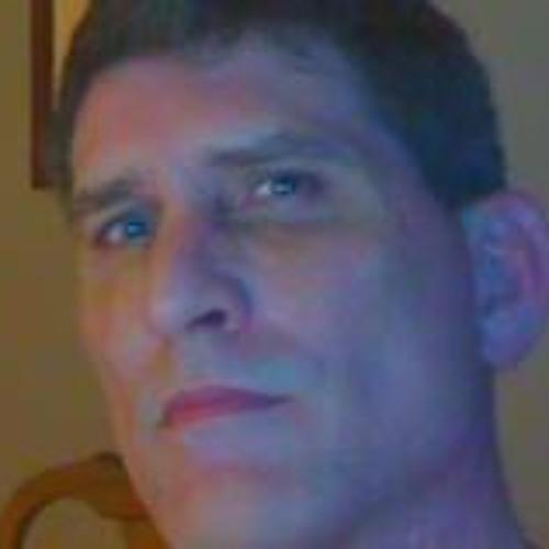 Maynard Hartman's avatar