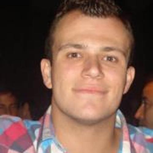 Rafael Julio 4's avatar