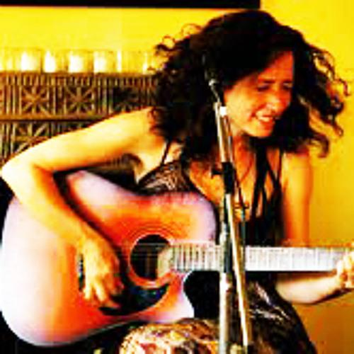 Kathy Raven's avatar