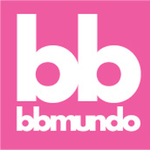 bbmundo's avatar