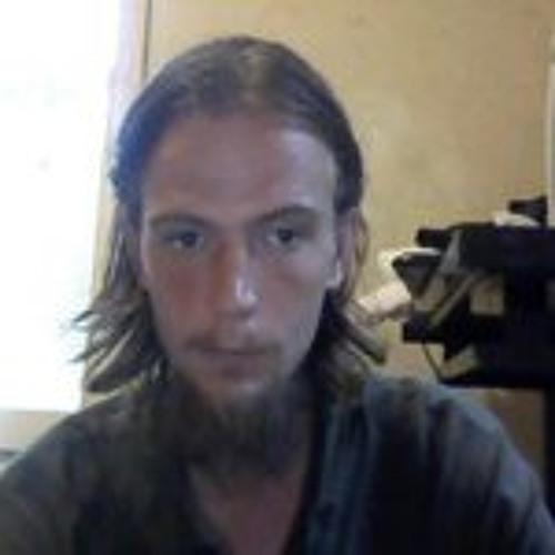 Adam Stanny's avatar