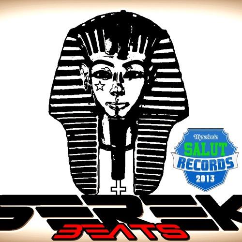SerekBeats's avatar