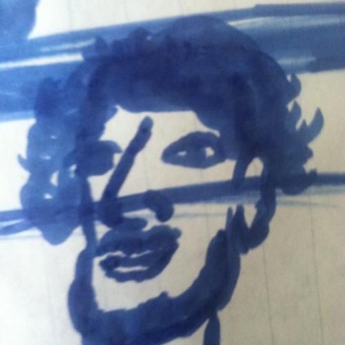 zakposner's avatar