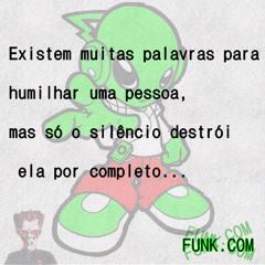 funk.com