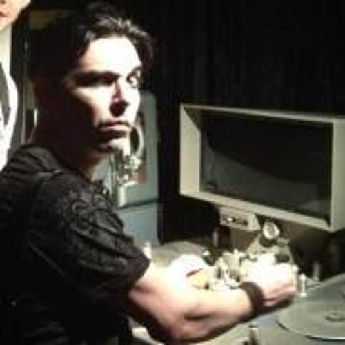 Oscar Dorian's avatar