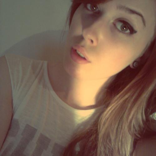 marivala's avatar