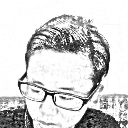 fitrahmunir's avatar