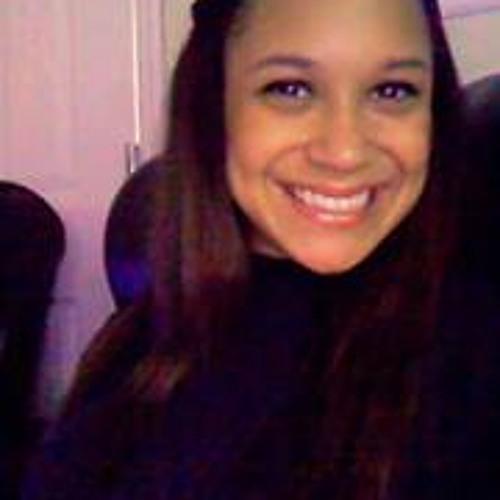 Bryanna Chay Concepcion's avatar