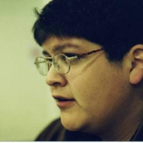 Jopa.'s avatar