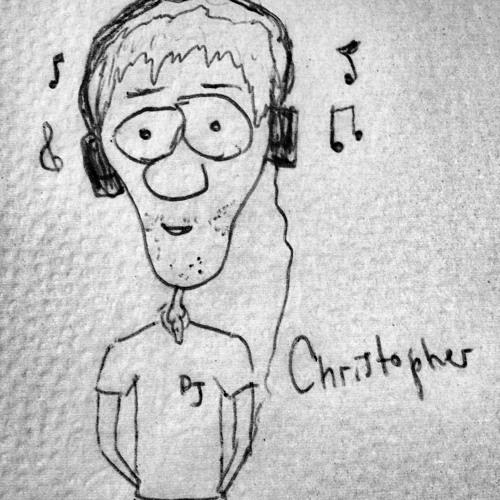 wtfchristopher's avatar