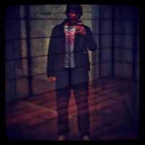 user918938463's avatar