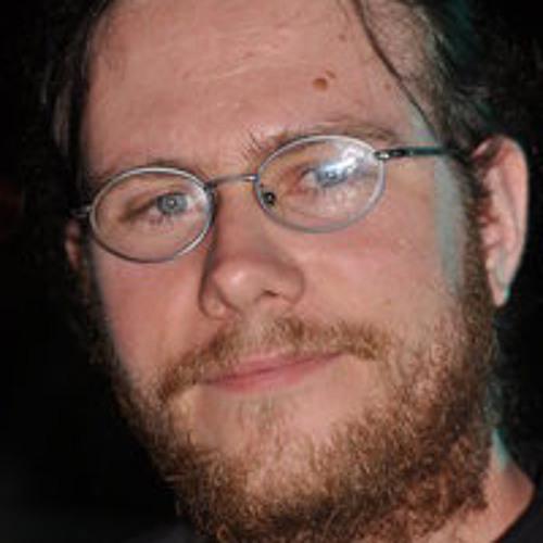 Bastien Daugas's avatar