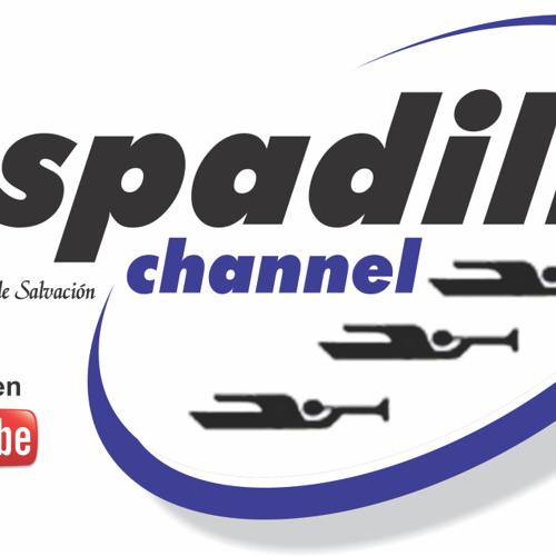 Jespadill-channel's avatar