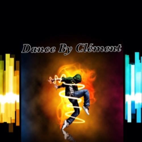 DANCE STYLE's avatar