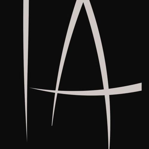 labib ismaiel's avatar