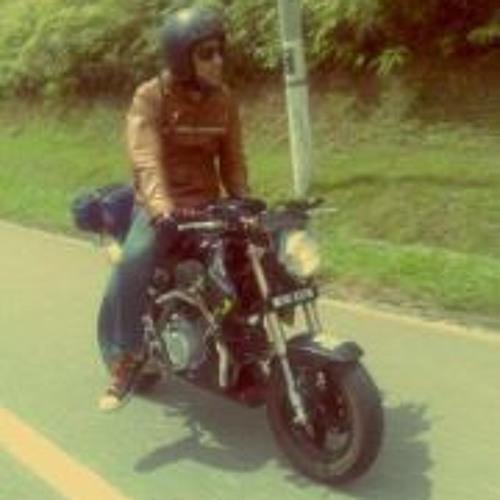 arizak86's avatar