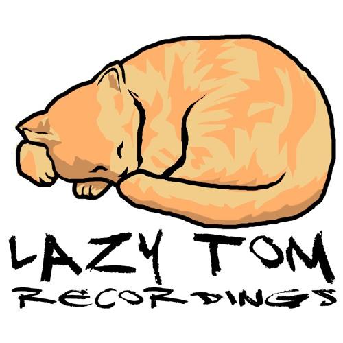 Lazy Tom Recordings's avatar