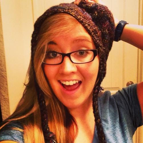 Christy_Wideman's avatar