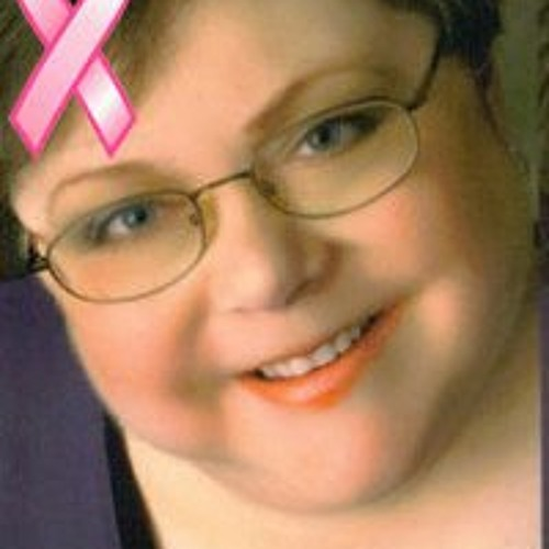 Debora Morris's avatar