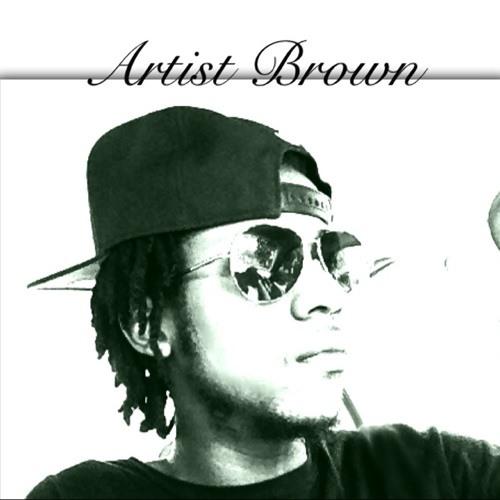 Artist Brown's avatar