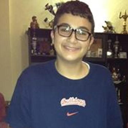 Bshara Alsheikh's avatar