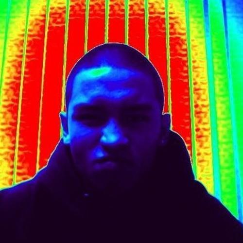 iantendo's avatar