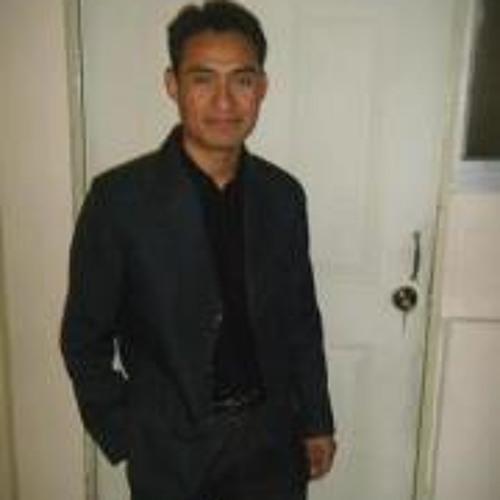 JuanSant's avatar