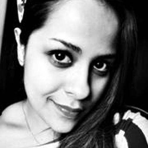 Mayara Reeis's avatar