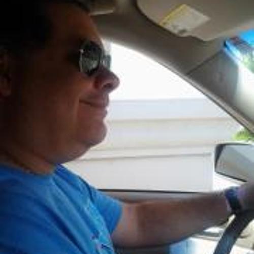 Alvaro Casco's avatar