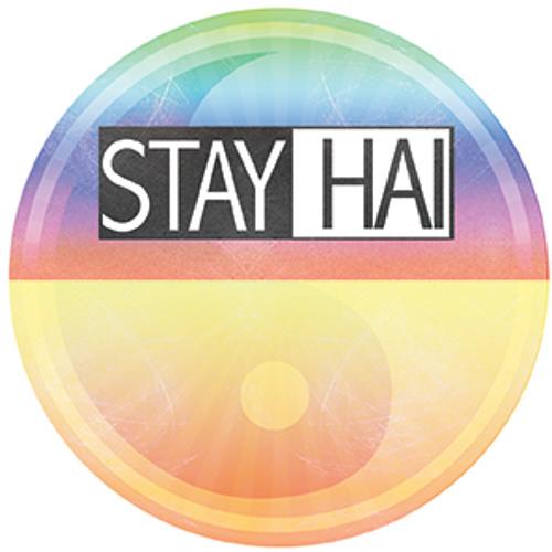 STAY HAI's avatar